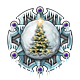 christmassaver1_80x80.png